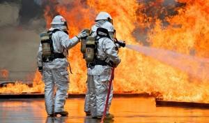 Identificarea_riscului_de_incendiu