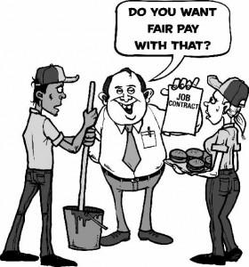 drepturile_lucratorilor