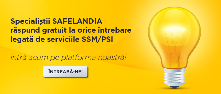 slider_safelandia_qa