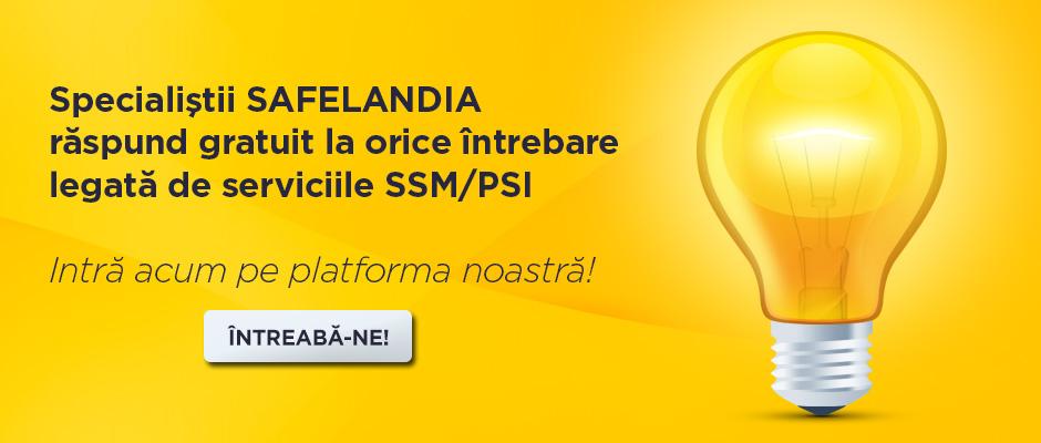 slider_safelandia_qa