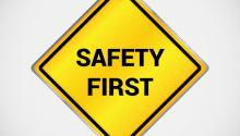 Cele mai importante 10 măsuri de protecţia muncii