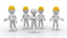 Obligațiile angajatorului privind Securitatea și Sănătatea Muncii (SSM)