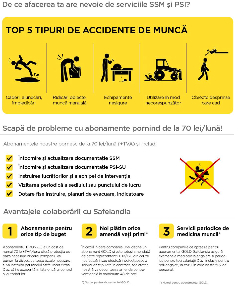 landing-safelandia_new