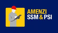 Infografic: Amenzi SSM si PSI