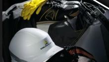 Importanţa unor echipamente de protecţie de calitate