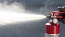Cresc amenzile pentru nereguli în apărarea împotriva incendiilor