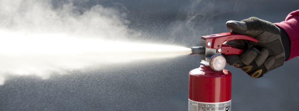 extinguisher_banner