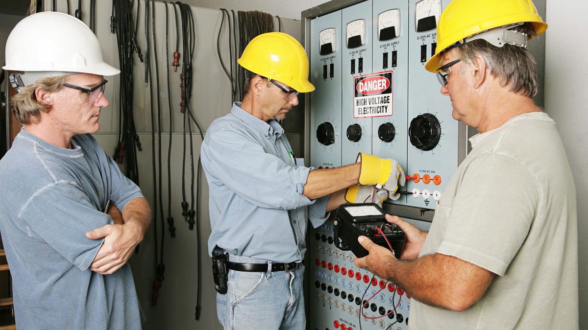 hartcher-hall-electrical-contractors-image