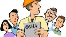 OSHA și noul sondaj ESENER