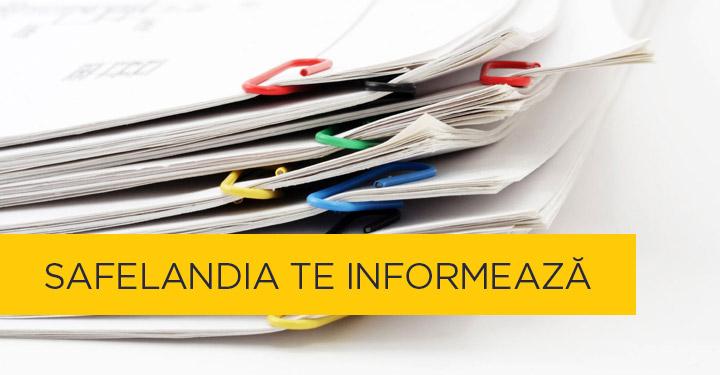 safelandia_teinformeaza