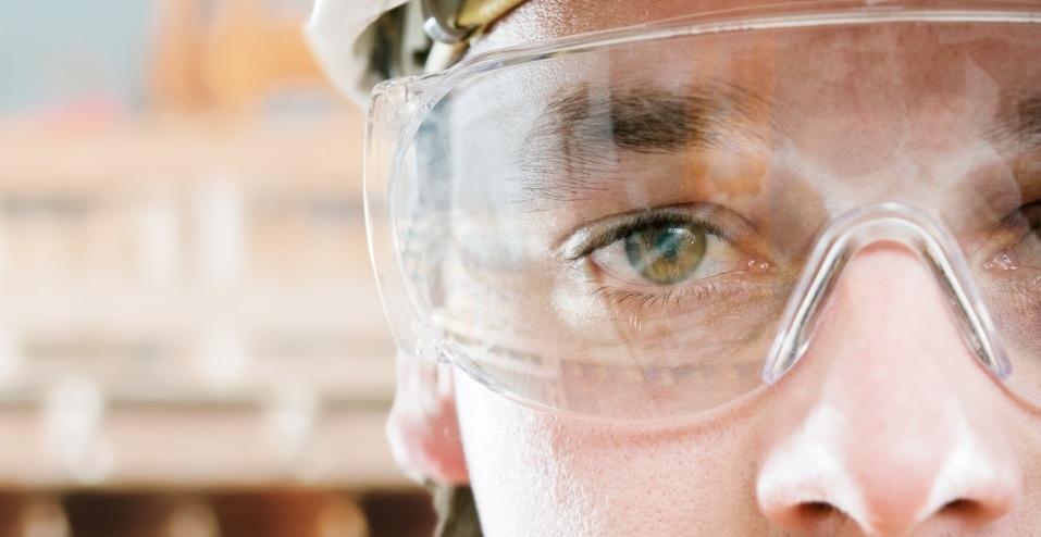 workplace-eye-safety1
