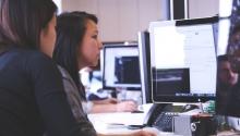 Riscuri de accidentare și măsuri de prevenire: Operator IT