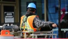 Obligații generale ale salariaților (1)