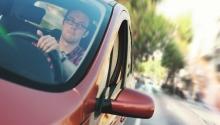 5 elemente esențiale pentru a conduce în siguranță