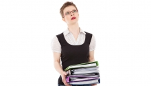 Ce este burnout-ul și de ce este important să îl prevenim?