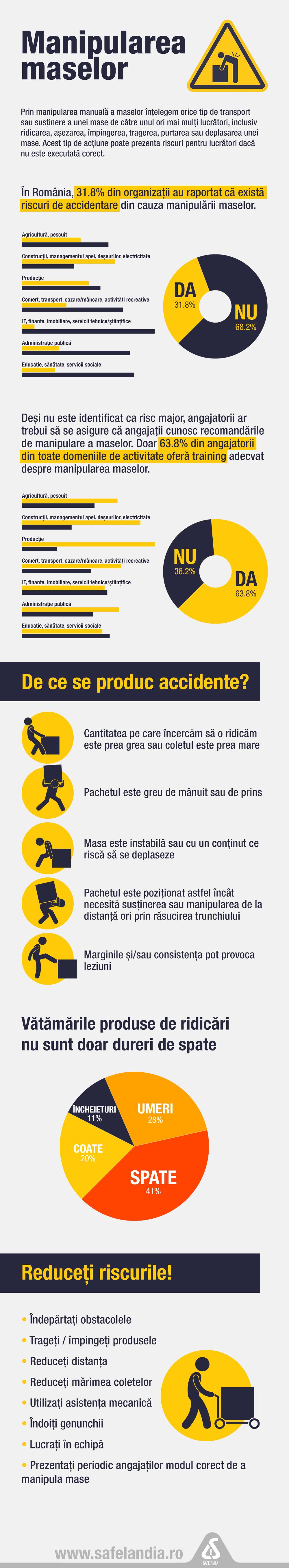 infographic10_v2