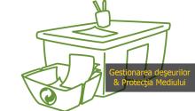Safelandia oferă şi servicii de gestionarea deşeurilor – protecţia mediului