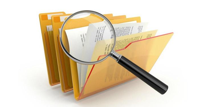 audit-safelandia