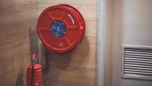 5 pași pentru prevenirea și stingerea incendiilor într-o afacere nouă