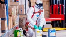 Cum folosim echipamentul de protecție pentru aparatul respirator?