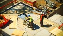 Modificare importantă în Codul Muncii privind contractul individual de muncă
