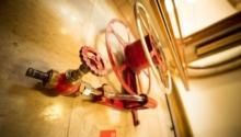 Ce ar trebui să știți despre hidranții interiori?