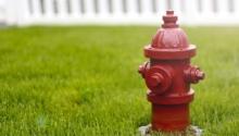 Ce ar trebui să știți despre hidranții exteriori?