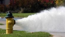 Ce presupune verificarea periodică a hidranților?