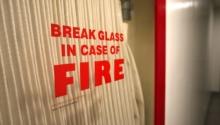 3 lucruri esențiale pentru un exercițiu de evacuare eficient în caz de incendiu