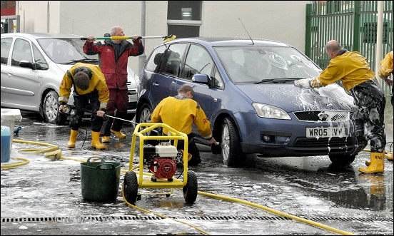 rnli-car-wash