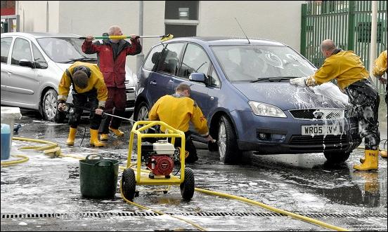 rnli-car-wash