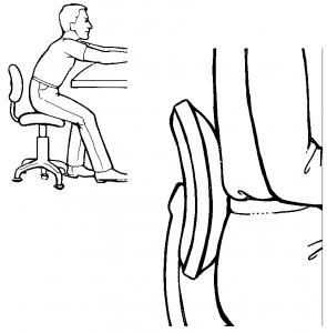 Principii_ale_ergonomiei_4