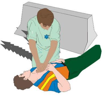 Accident de genunchi de prim ajutor - Primul ajutor entorsa genunchiului