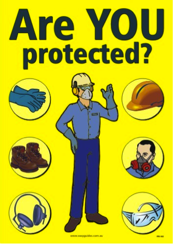 Lista Dotare Eip Echipament Individual De Protectie