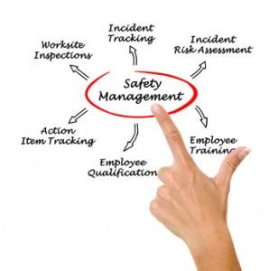 Evaluarea_riscurilor_de_accidentare