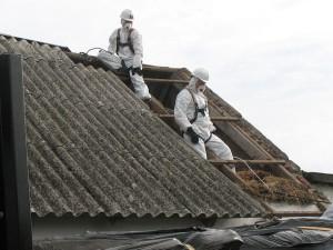 expunerea_la_azbest