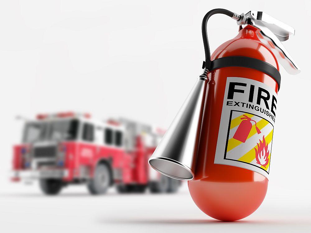 fire_extinctor