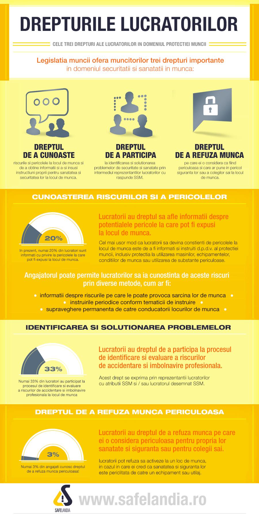 infographic_new