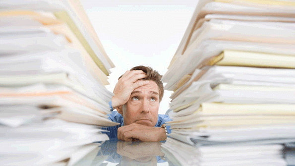 paperworkoverwhelmed