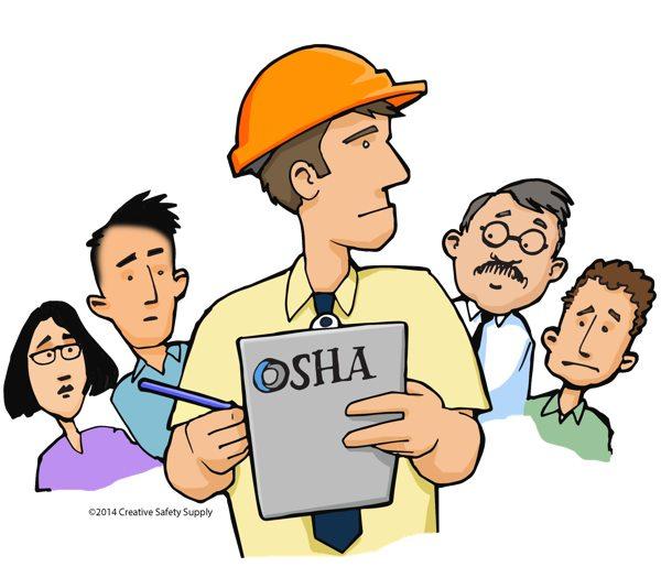OSHA3