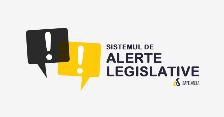 alerte-legislative