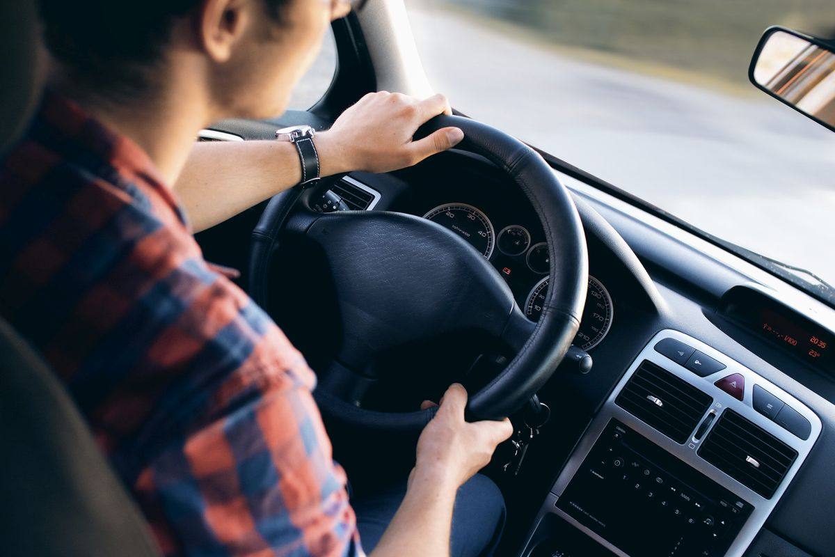 driving_car