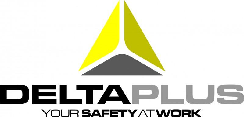 Logo_Delta_Plus_baseline_W