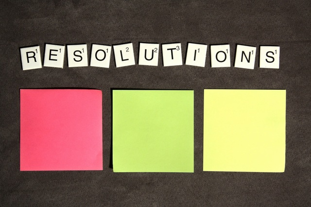 scrabble-resolutions
