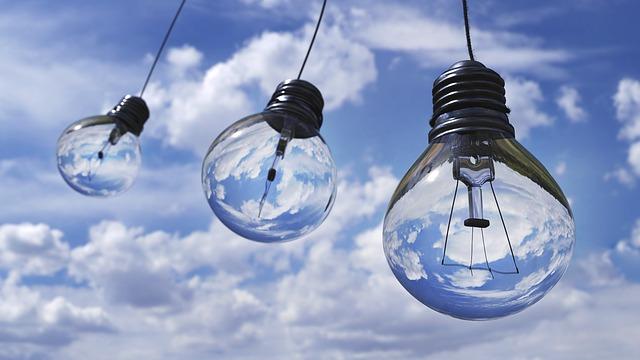 light-bulb-1407610_640