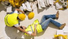 6 sfaturi pentru a preveni accidentele în sectorul construcțiilor