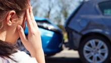 Condițiile în care un accident de circulație este considerat accident de muncă