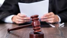 Știai că încălcarea legislației SSM îți poate aduce și amenzi penale?