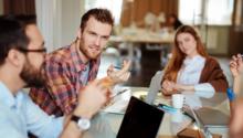 Când angajatorul poate fi responsabilul SSM în companie