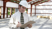 Lege nouă privind statutul inspectorului de muncă